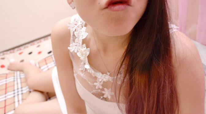 Chuu~(ずー)っと見ていたい♡